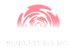 Rising Sun Productions